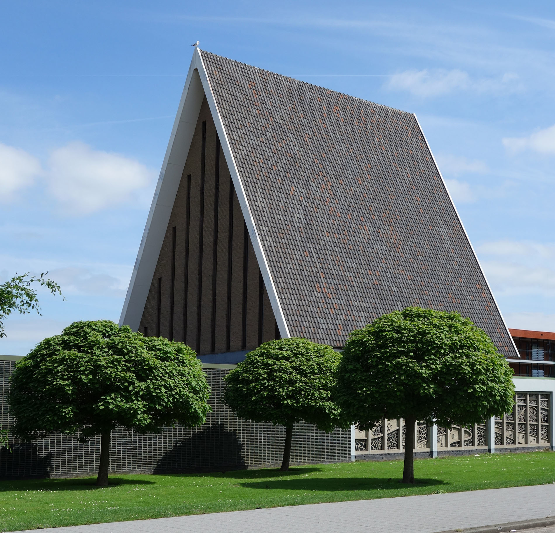 Alexanderkerk
